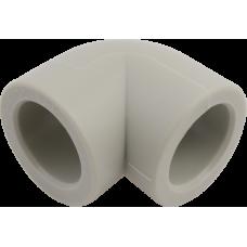 Колено 90 *110 мм FV-Plast  (Чехия)
