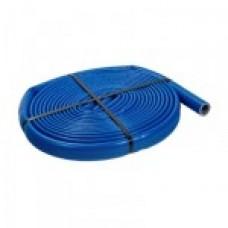 Теплоизоляция СУПЕР ПРОТЕКТ 15(4мм) Синий