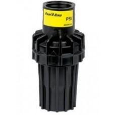 "Регулятор давления 1,00 bar(0,45-5м.куб./час) 3/4"" PSI-M15,арт.А8860015 Мексика"