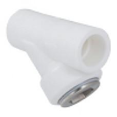 VTp.716 Клапан обратный PPR 20мм VALTEC