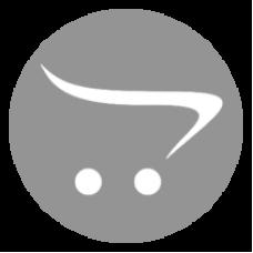 """VT.088 Редуктор давления от 0,5 до 5,5бар 1/2""""(без маном)"""