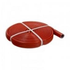 Теплоизоляция СУПЕР ПРОТЕКТ 15(4мм) Красный
