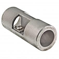 VTp.795 Торцеватель для армированной трубы 20-25(Китай)