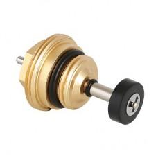 VT.VTC30 Запорный клапан для коллекторных блоков