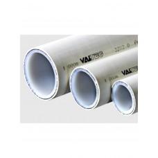 Труба мет/пласт 16х2.0 мм VALTEС   (КНР)