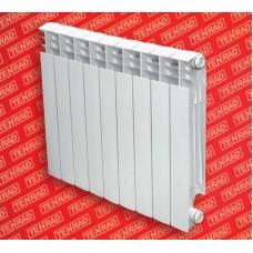 "Радиатор ""TENRAD AL""500/100/14 (Китай)"