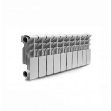 Радиатор  KENNER LUX 100/200 10 секций(Китай)