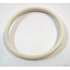 Прокладка силиконовая для радиатора(Китай)