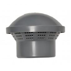 Зонт вентиляционный (вытяжка)110   внутренний  СИНИКОН (РОССИЯ)